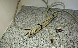 NCR 1432*C045*0040 Power Communication Cable