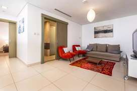 Flat for sale in midrand
