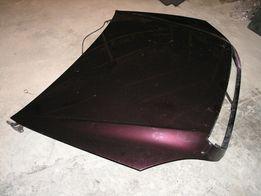 Капот Lexus LS430 Дорестайлинг Авторазборка Запчасти