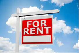 3 x Outbuilding apartments available for rent