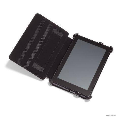 Чехол для планшета Kindle Fire Marware Eco из натуральной кожи коричне Сосница - изображение 1