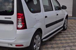 Разборка Рено Дачия Логан Renault Dacia Logan MCV 2011 1.5 Dci