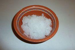 Индийский морской рис/гриб