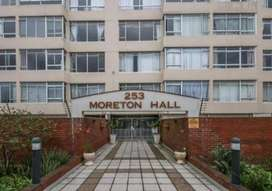 Apartment to Let in Moreton Hall