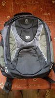 Plecak HP sports backpack 17