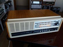 Радиола Сириус 309