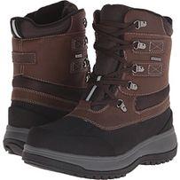 Зимние мужские ботинки Maine Woods® Frost