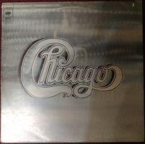 Chicago II 1970 (UK) 2 LP [M/M-]