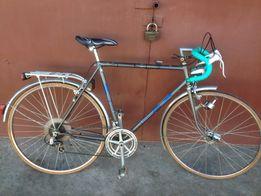 Велосипед KTM 28 радиус колес.