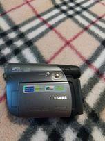 Видеокамера Samsung DVD VP-DC 171