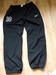 Nike Spodnie męskie L