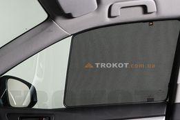 Каркасные автошторки TROKOT -10% на магнитах от производителя