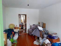 3-х комнатная квартира 71 кв.м. Удачная планировка
