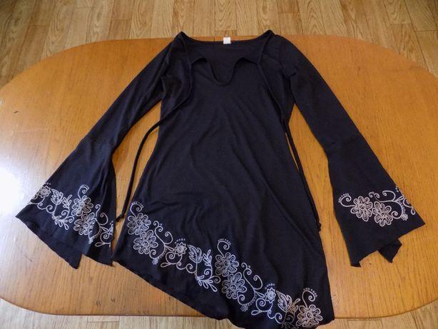 bluzka tunika Zabrze - image 2