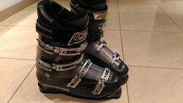 Buty narciarskie Rossignol Alias Sensor 80 (29.5/30.5)