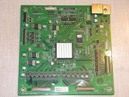 T-CON для LCD телевизоров
