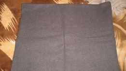 Шерсть пальтовая ткань