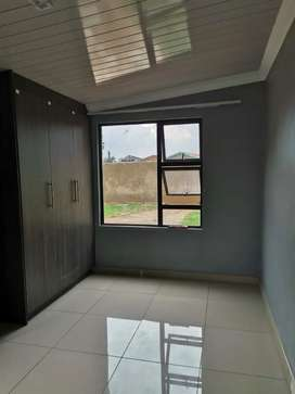 Rooms For Rental Lenasia Ext 10