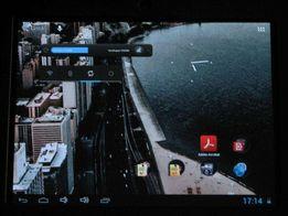 Планшет SmartPad 875s2 3Gпродам или обменяю на андроид телефон с больш