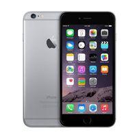 iPhone 6(128Gb)