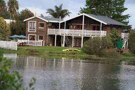 Accommodation Knysna Self Catering