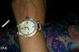 Женские часы! Новые!