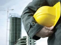 Лучший Прораб,услуги прораба,контроль качества,строительство домов