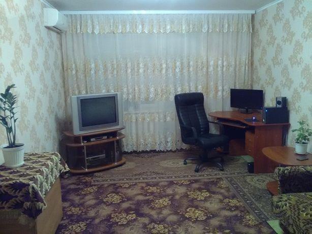 Продам 3-х кімнатну квартиру Шпола - изображение 7