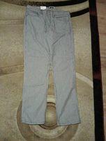 spodnie levis 511