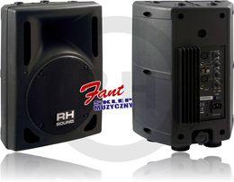 RH Sound Kolumna estradowa Aktywna PP-0308A