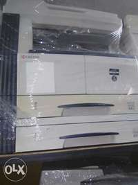 Phptocopier machine for sale and services new arrival 0
