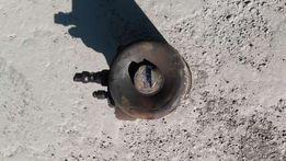 Cylinderki hamulcowe Star 200 Star 266