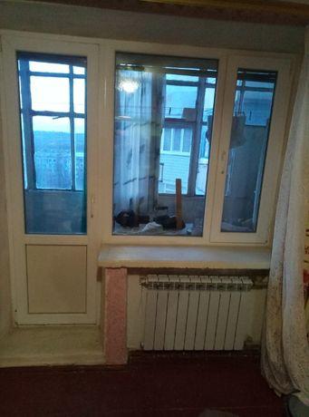 квартира 4 комнатная в кирпичном доме Херсон - изображение 5