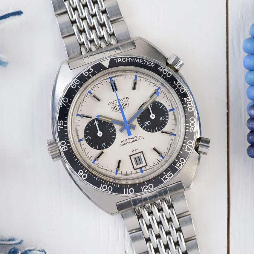 Wanted all swiss watches 0