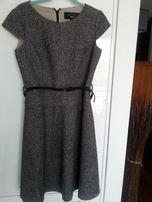 sukienka M Paul Costelloe
