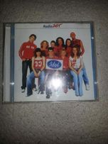 CD Idol Top 10