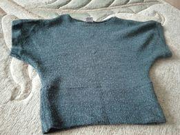 Sprzedam sweterek narzutkę