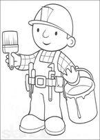 Выполню все виды ремонтов качествено