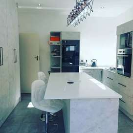 Student and young professionals accomodation available in westdene