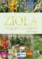 wyp Zioła i rośliny lecznicze Autor: Kraczkowska Sylwia Wy