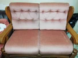 Ock sofas for sale