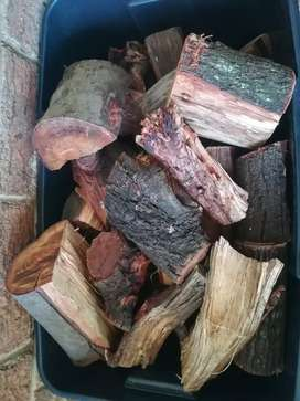 Dry Firewood for sale in Centurion