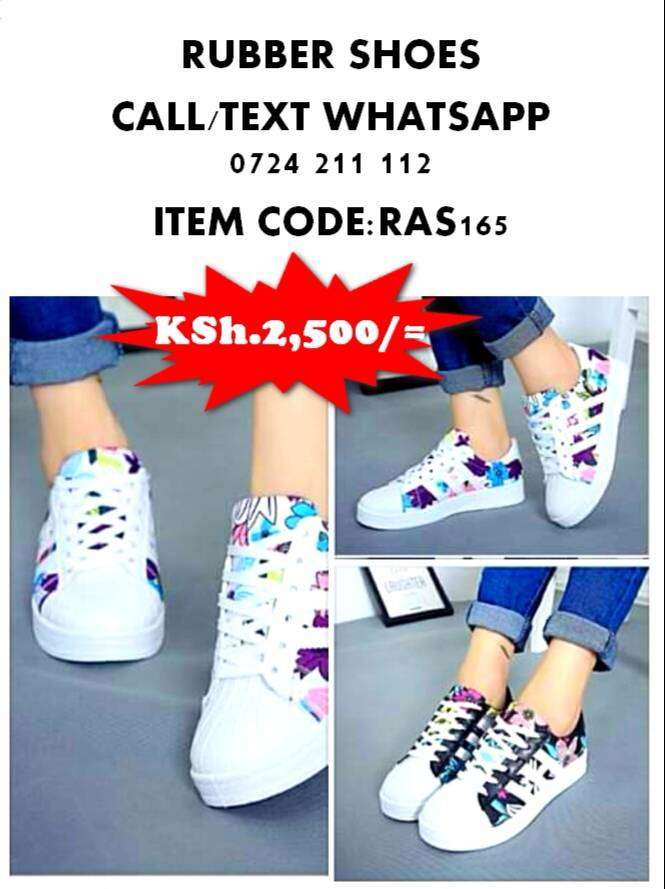 SALE CLOTHING AND SHOES 0