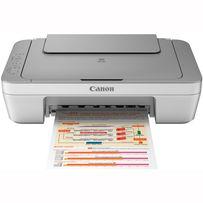 Принтер, сканер, МФУ Canon Pixma MG2450 почти новый