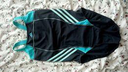 Kostium kąpielowy Adidas