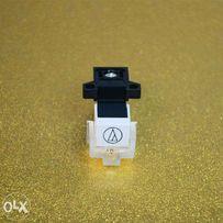 Головка звукоснимателя Audio-Technica, картридж+игла ATN3600LB (ATN91)