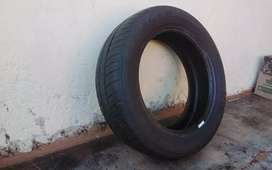 Tyre. Voyager 165/60R14