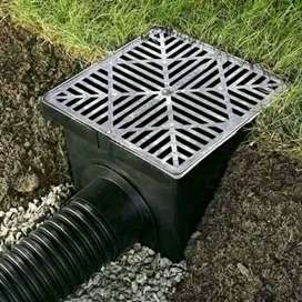 DRAIN UNBLOCKING BURST PIPES GEYSER REPAIRS PLUMBERS AND ELECTRICIANS