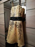 Nowa sukienka z metką