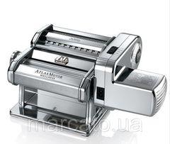 Marcato Atlas Motor 180 mm лапшерезка - тестораскатка